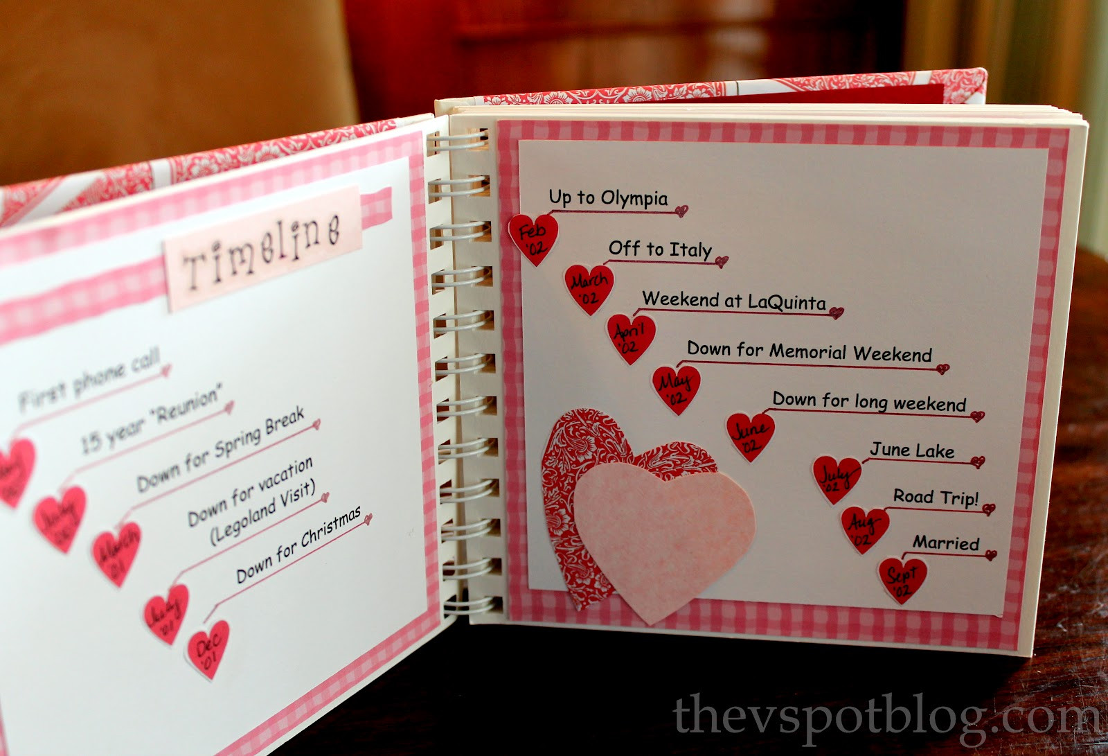 Best ideas about Valentine Gift Ideas For New Boyfriend . Save or Pin Day Gifts Boyfriend Homemade Valentine New Creative DMA Now.