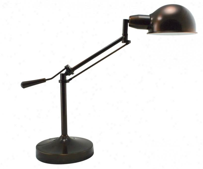 Best ideas about Verilux Desk Lamp . Save or Pin Lightolier Par 30 Round Back Cylinder Lighting Now.