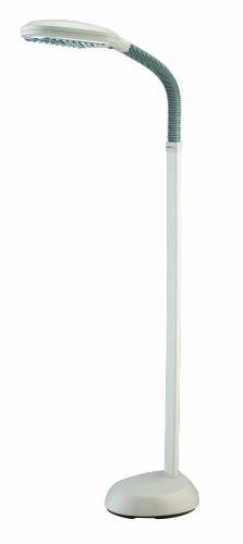 Best ideas about Verilux Desk Lamp . Save or Pin Verilux Original Natural Spectrum Desk Lamp Adjustable Now.