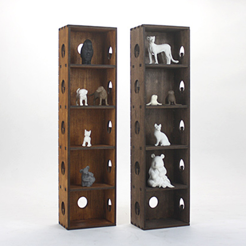 Best ideas about Vertical Wall Shelf . Save or Pin Popular Vertical Wall Shelf Buy Cheap Vertical Wall Shelf Now.