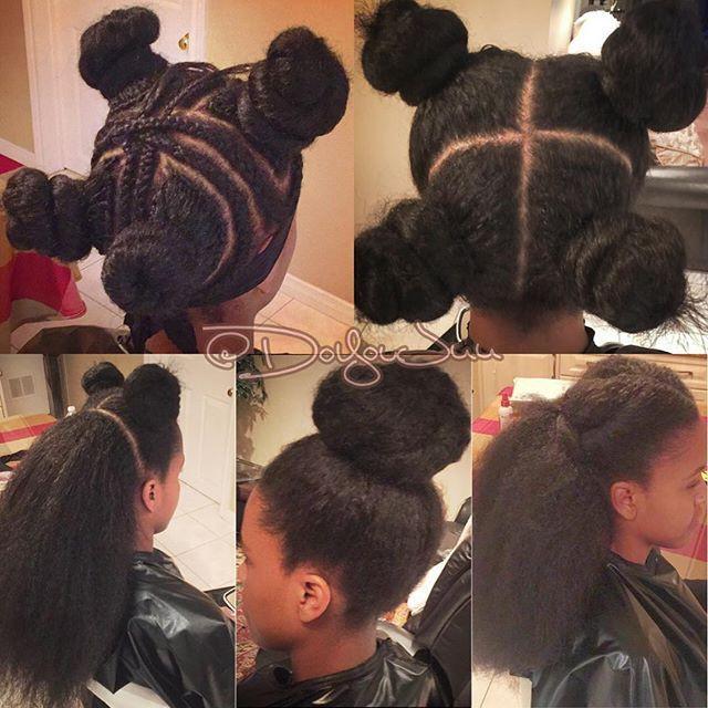 Best ideas about Vixen Crochet Hairstyles . Save or Pin 1000 ideas about Vixen Weave on Pinterest Now.