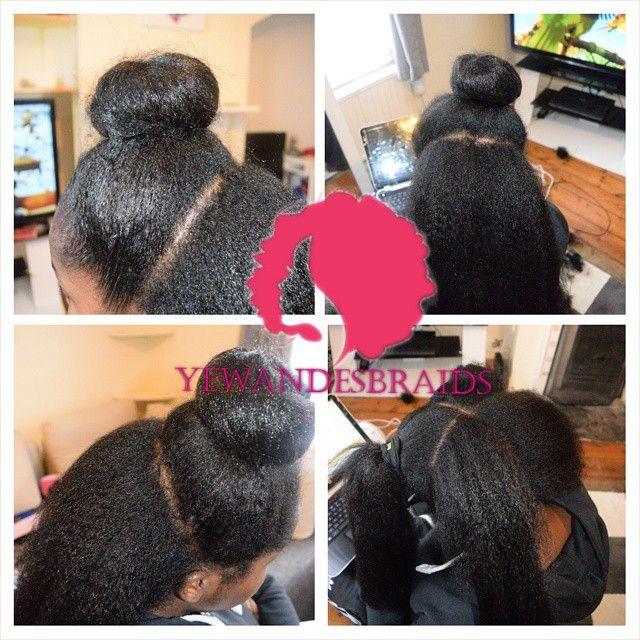 Best ideas about Vixen Crochet Hairstyles . Save or Pin 1000 images about Vixen Crochet Braids on Pinterest Now.
