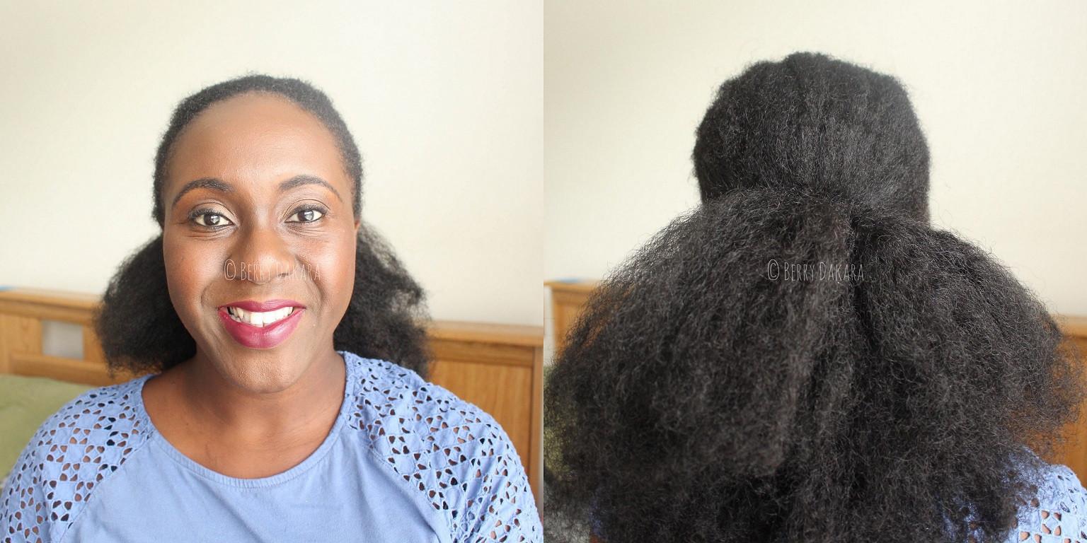 Best ideas about Vixen Crochet Hairstyles . Save or Pin Berry Dakara Vixen Crochet Braids Hair Styles Now.