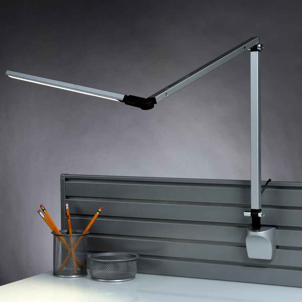 Best ideas about Wall Mountable Desk Lamp . Save or Pin Wall mounted desk lamp 10 things to know before Now.