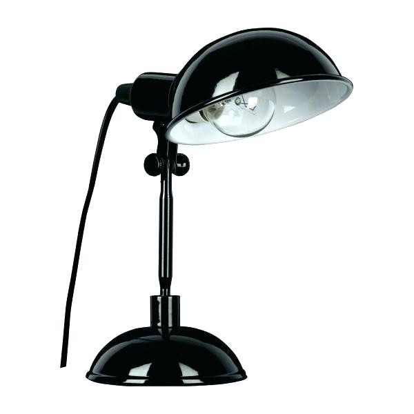 Best ideas about Walmart Desk Lamps . Save or Pin Desk Lamp Walmart Clamp Light Black Clamp Led Desk Lamp Now.
