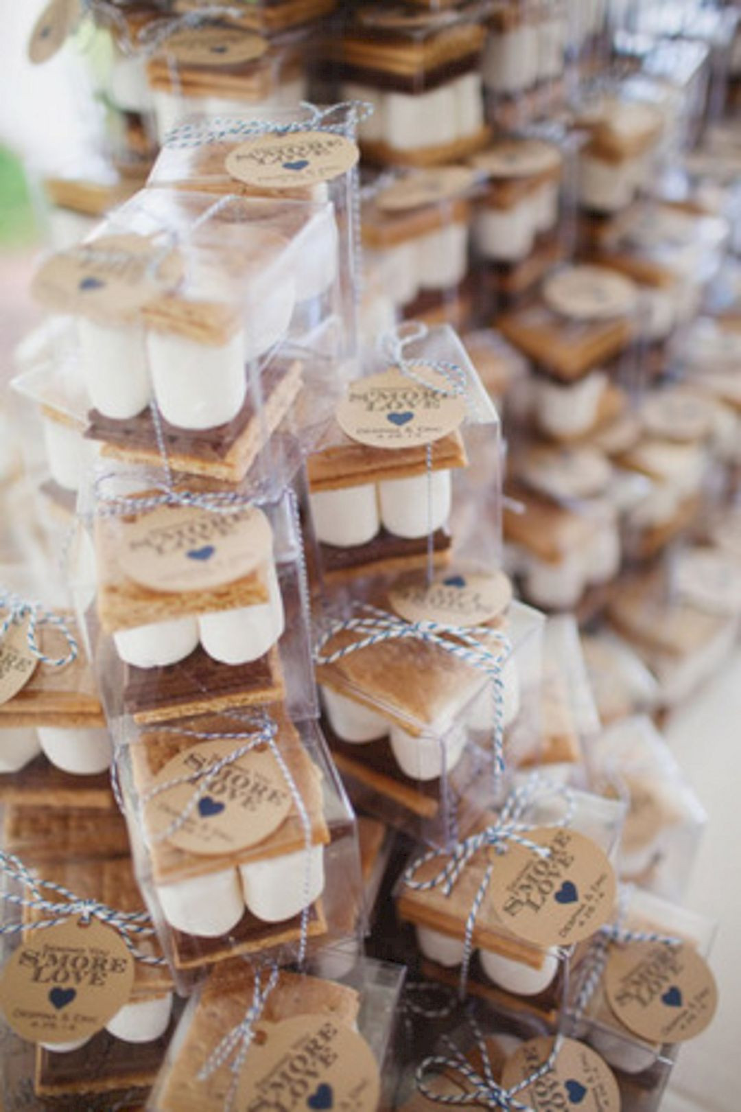 Best ideas about Wedding Favor Gift Ideas . Save or Pin Wedding Favors Awesome best Wedding Gift 4 – OOSILE Now.