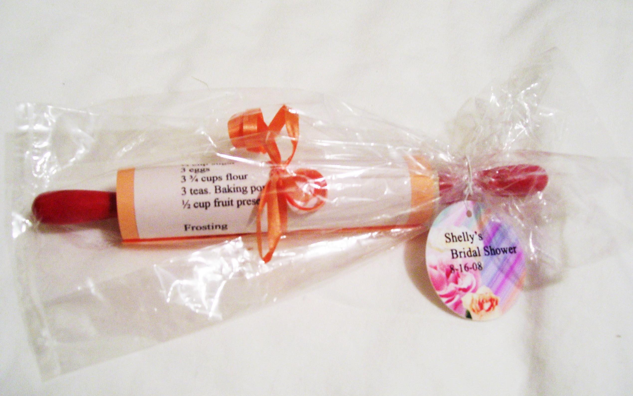Best ideas about Wedding Favor Gift Ideas . Save or Pin Wedding World Wedding Favor Gift Ideas Now.