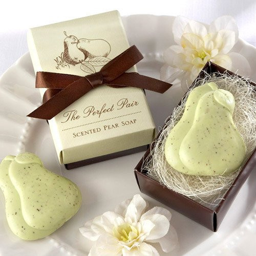Best ideas about Wedding Favor Gift Ideas . Save or Pin Creative Wedding Favors MODwedding Now.