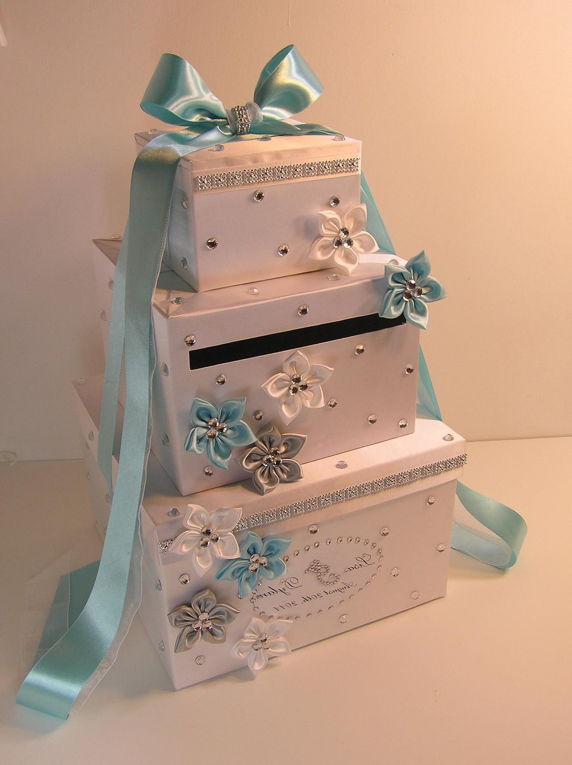 Best ideas about Wedding Gift Card Boxes Ideas . Save or Pin 8 Best of Wedding Gift Card Box Wedding Gift Card Now.