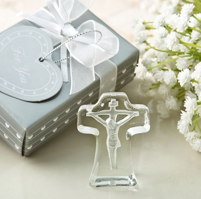 Best ideas about Wedding Gift Ideas For Bride And Groom Who Have Everything . Save or Pin A Guide To Wedding Gift Ideas Wedding Gifts Suggestions Now.