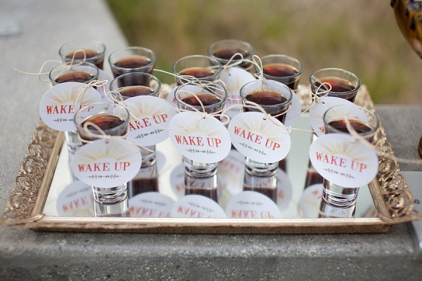 Best ideas about Wedding Gift Ideas For Bridegroom . Save or Pin 8 Incredible Wedding Day Gift Ideas For Your Groom Now.
