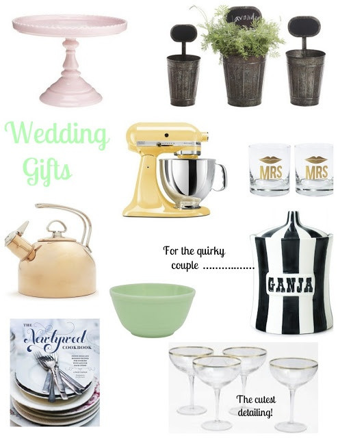 Best ideas about Wedding Gift Ideas For Second Marriage . Save or Pin 107 best images about Second Wedding Gift Ideas on Now.