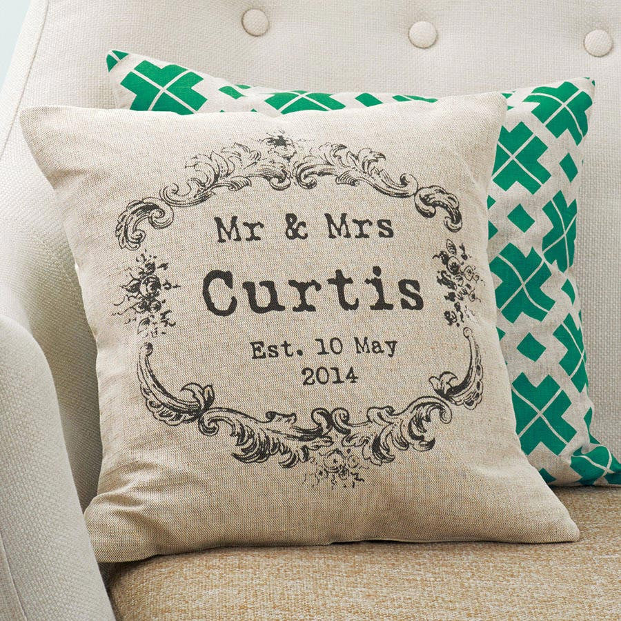 Best ideas about Wedding Gift Ideas For Second Marriage . Save or Pin Second Wedding Anniversary Gift Ideas Now.