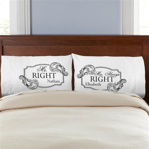 Best ideas about Wedding Gift Ideas For Young Couple . Save or Pin 11 personalized wedding ts newlyweds will love forever Now.