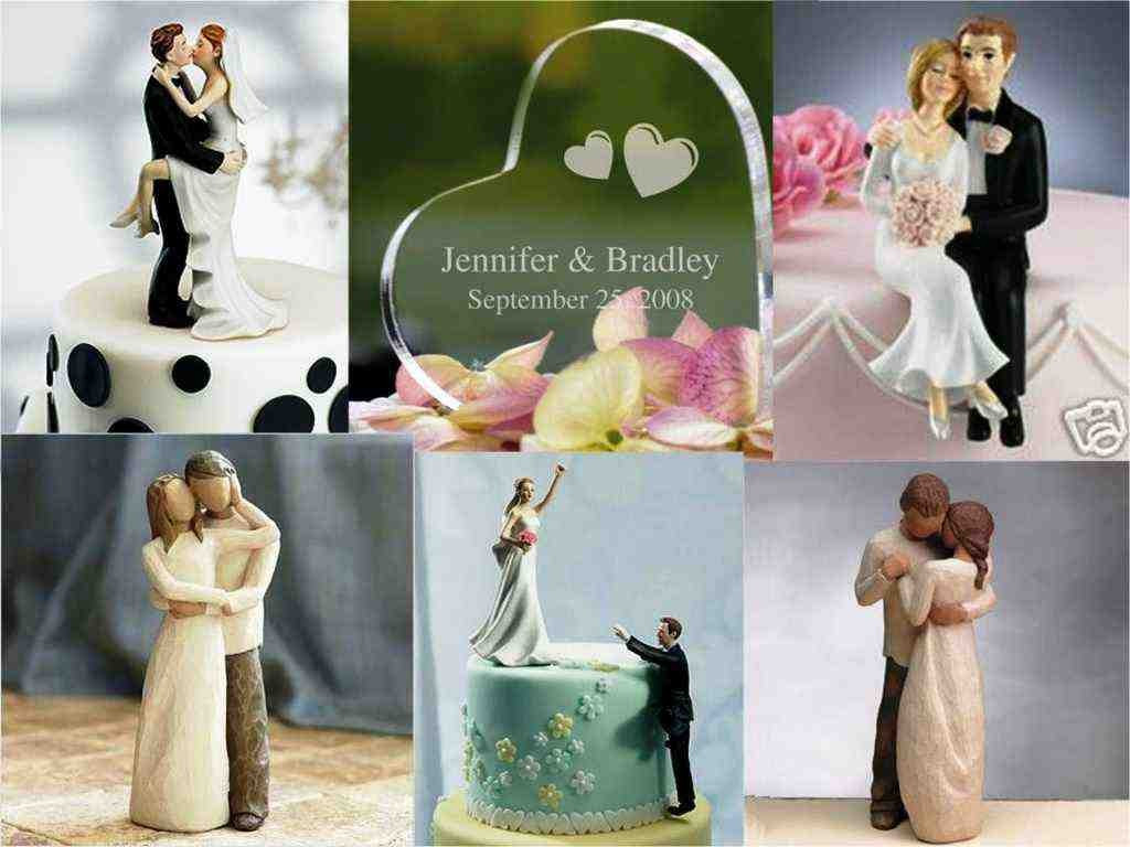 Best ideas about Wedding Gift Ideas From Groom To Bride . Save or Pin Unique Wedding Gift Ideas For Bride And Groom Wedding Now.
