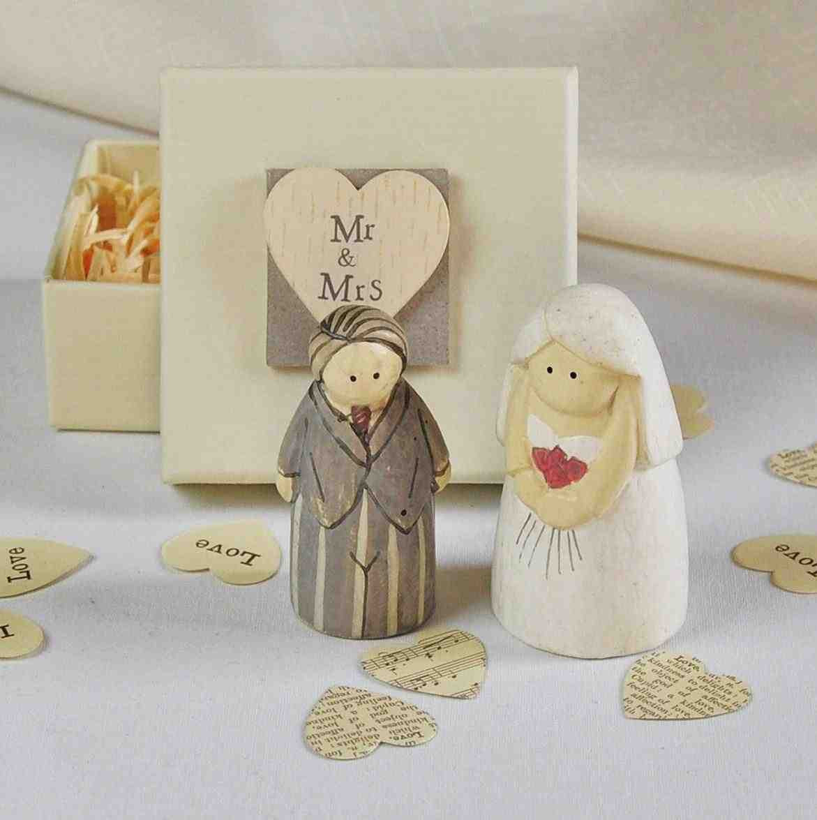 Best ideas about Wedding Gift Ideas From Groom To Bride . Save or Pin Wedding Gift Ideas For Bride From Groom Wedding and Now.