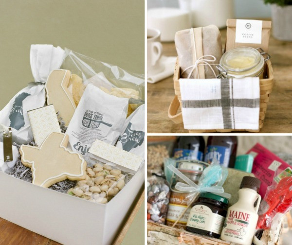 Best ideas about Wedding Hotel Gift Bag Ideas . Save or Pin Wedding Wednesday… Hotel Wel e Gift Bags Now.