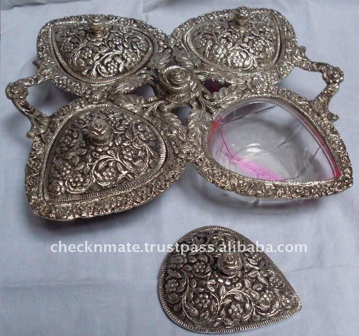 Unique Wedding Return Gifts India