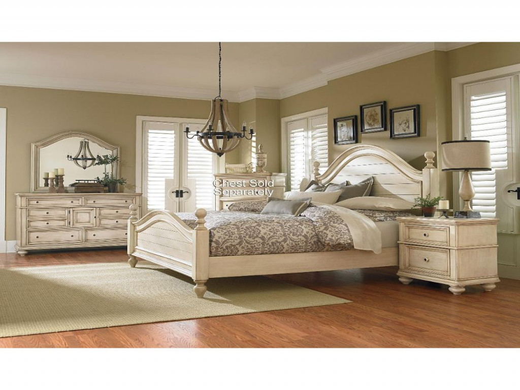 Best ideas about White Queen Bedroom Set . Save or Pin Best White Queen Size Bedroom Set Best 25 White Bedroom Now.