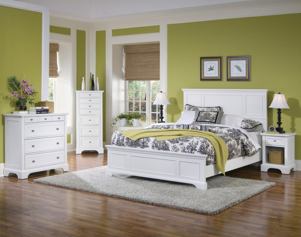 Best ideas about White Queen Bedroom Set . Save or Pin White Queen Bedroom Furniture Popular Interior House Ideas Now.