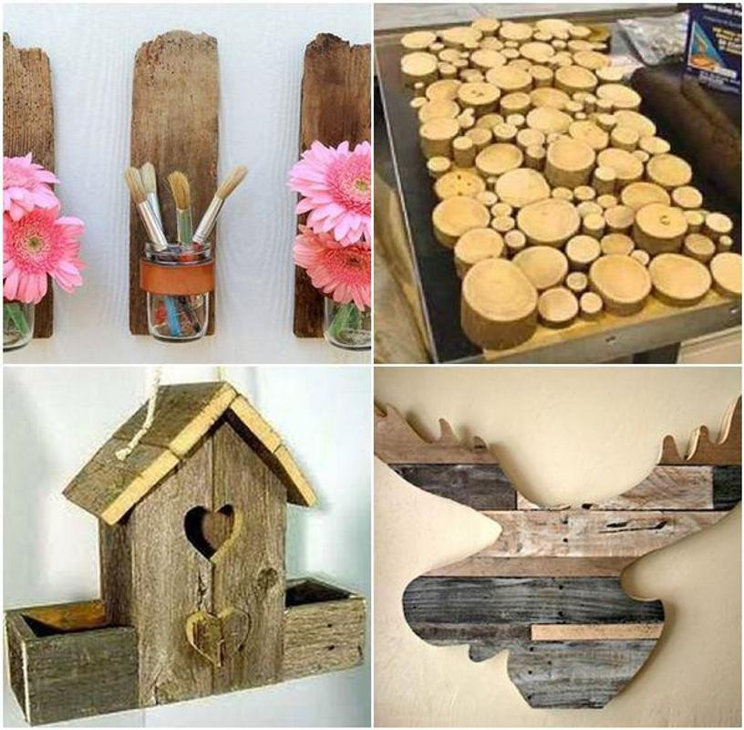 Best ideas about Wood Craft Ideas To Make . Save or Pin DIY Wood Craft Project APK Download Free Lifestyle APP Now.