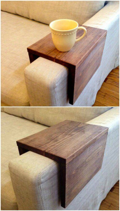 Best ideas about Wood Craft Ideas To Make . Save or Pin 34 Wood Craft Projects for UNDER $10 for Craft Now.