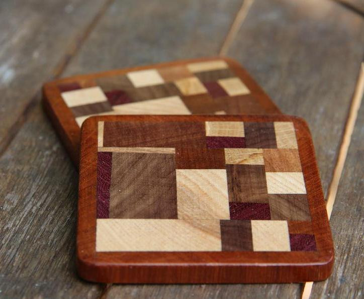 Best ideas about Wood Craft Ideas To Make . Save or Pin Woodworking Crafts And Your Children Now.