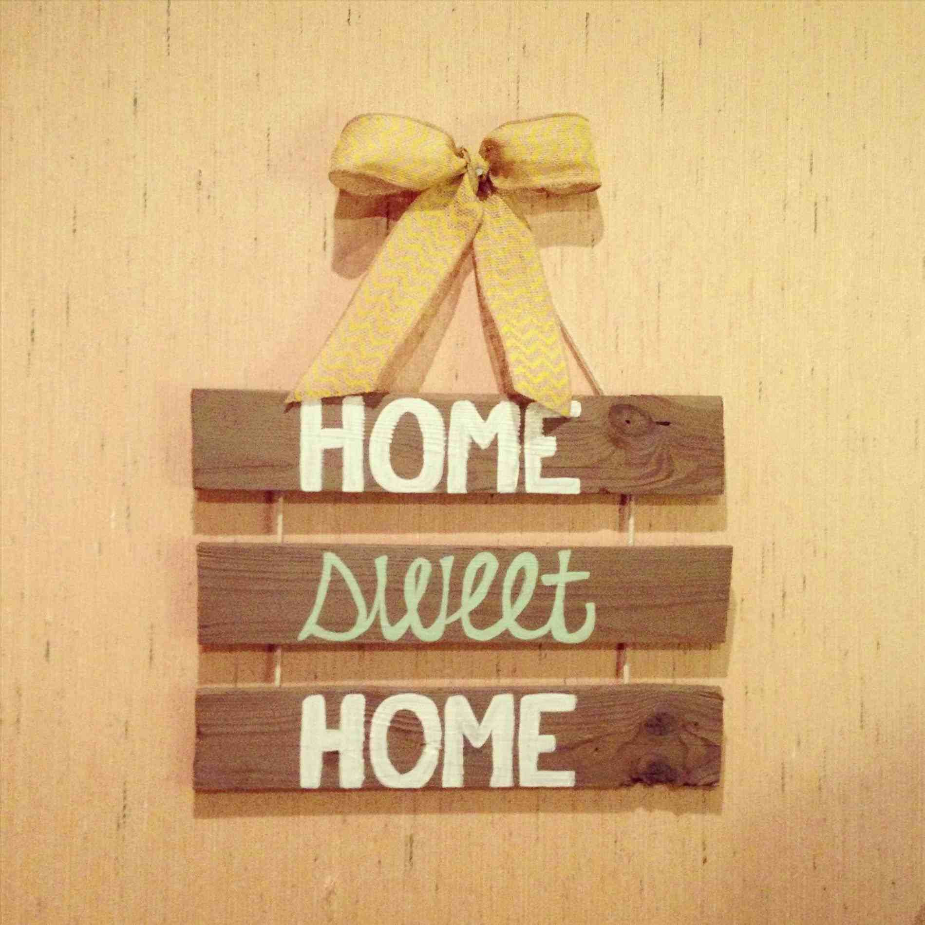 Best ideas about Wood Craft Ideas To Make . Save or Pin Wood Craft Ideas To Make And Sell Now.
