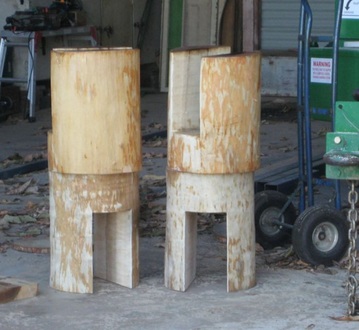 Best ideas about Wood Craft Ideas To Make . Save or Pin Woodworking Projects That Sell Now.