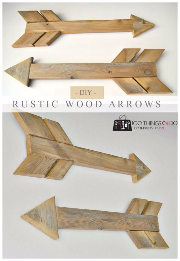 Best ideas about Wood Craft Ideas To Make . Save or Pin 50 Easy Crafts to Make and Sell Now.
