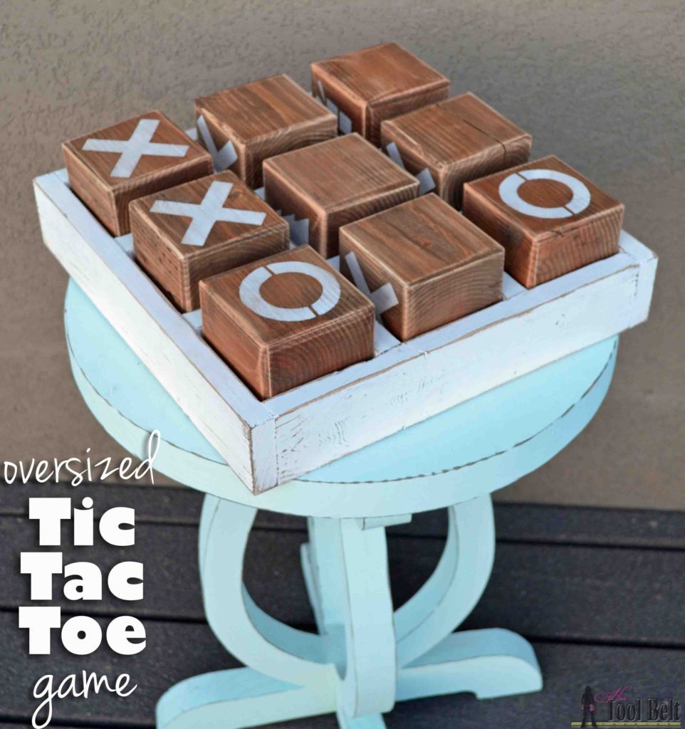 Best ideas about Wood Craft Ideas To Make . Save or Pin 12 Amazing Wooden Toys You Can Make for Your Kids Now.