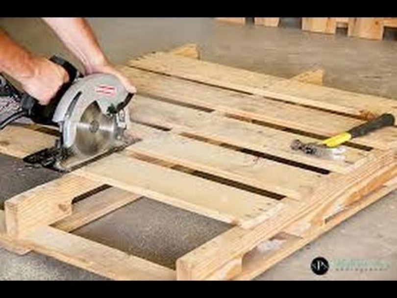 Best ideas about Wood Craft Ideas To Make . Save or Pin Easy Wood Crafts That Make Money Now.