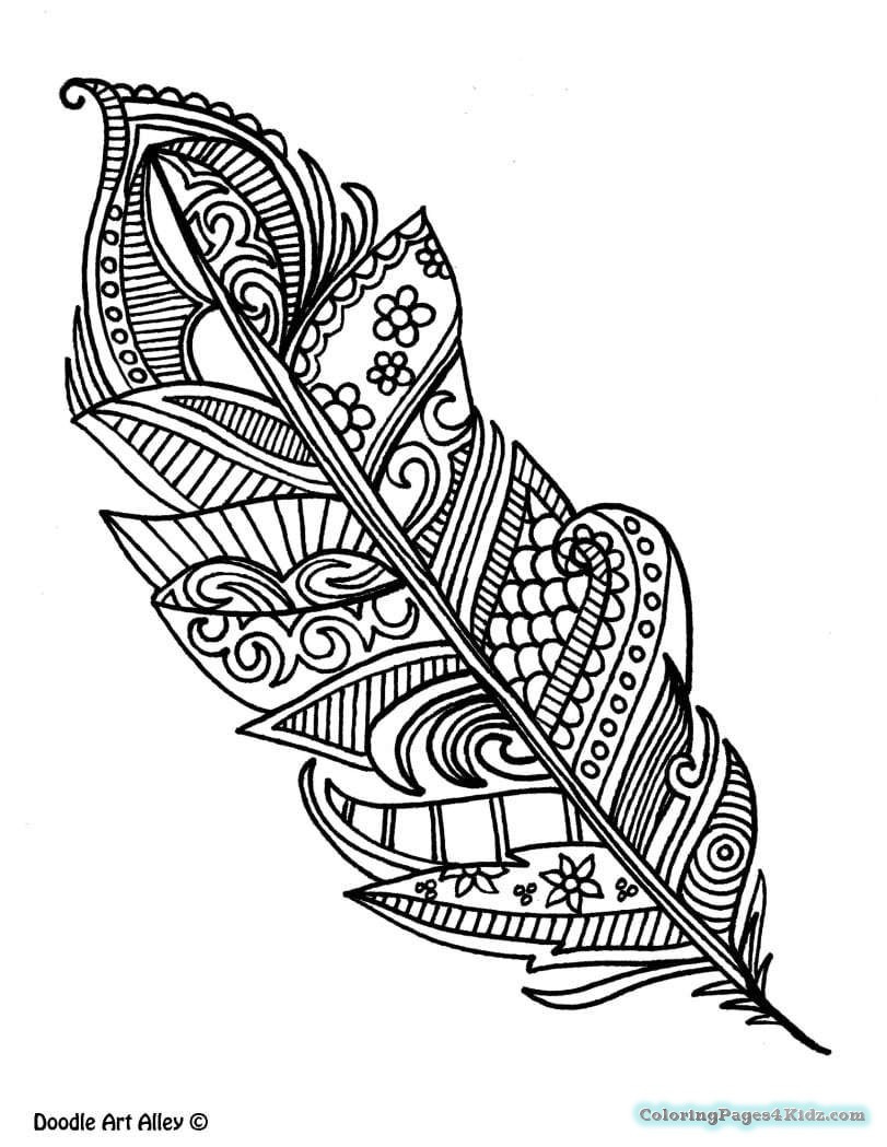 Best ideas about Zentangle Coloring Pages For Kids . Save or Pin Christmas Zentangle Coloring Pages Hard Now.