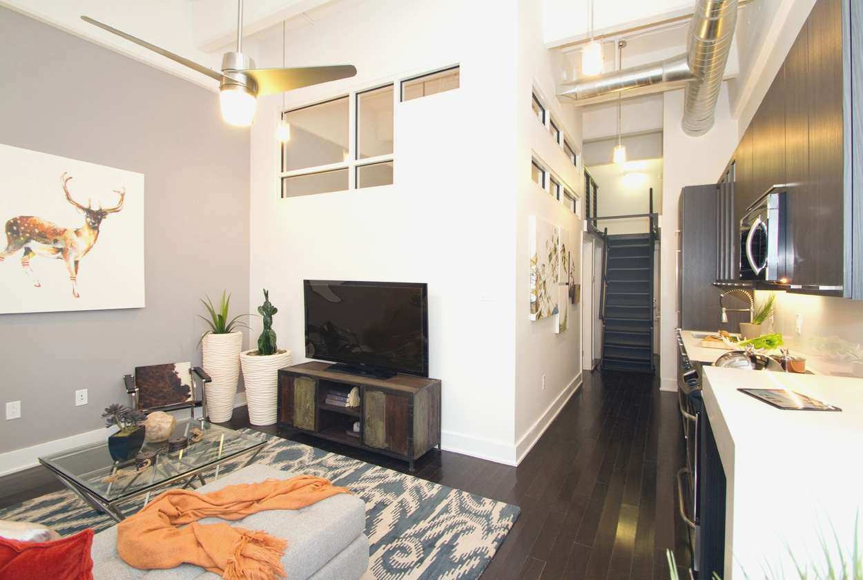 Best ideas about 1 Bedroom Apartments For Rent In Philadelphia . Save or Pin 3 Bedroom Apartments In Philadelphia Awesome Simple Ideas Now.