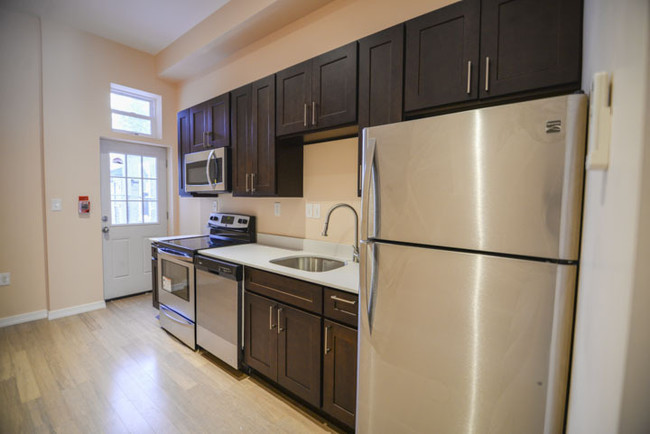 Best ideas about 1 Bedroom Apartments For Rent In Philadelphia . Save or Pin Modern 1 Bedroom Apartment In University City Apartment Now.