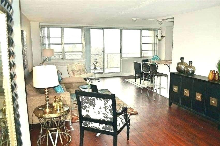 Best ideas about 1 Bedroom Apartments For Rent In Philadelphia . Save or Pin 1 bedroom apartment for rent in philadelphia utilities Now.