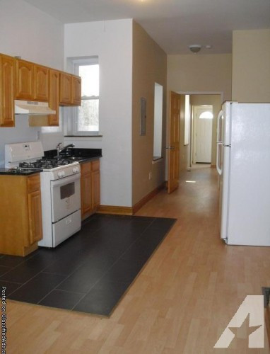 Best ideas about 1 Bedroom Apartments For Rent In Philadelphia . Save or Pin Beautiful 1 bedroom apartment Immediate Move In for rent Now.