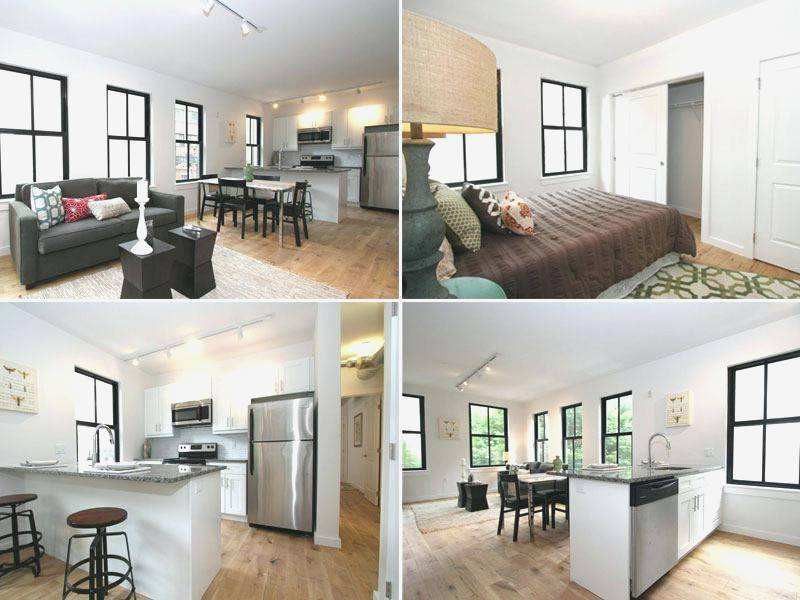 Best ideas about 1 Bedroom Apartments For Rent In Philadelphia . Save or Pin 1 Bedroom Apartments for Rent In Philadelphia Fascinating Now.