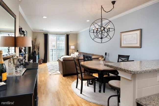 Best ideas about 1 Bedroom Apartments For Rent In Philadelphia . Save or Pin 1 Bedroom Apartments In Philadelphia Under 700 Latest Now.