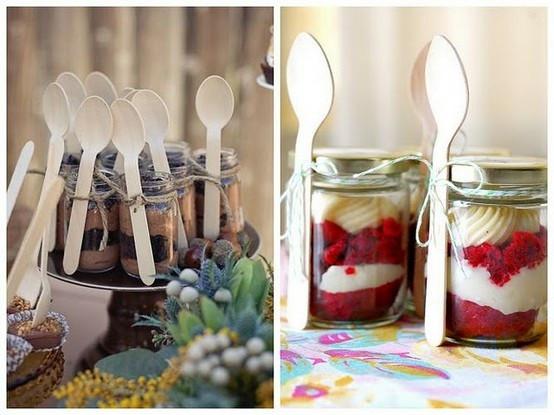 Best ideas about 101 DIY Mason Jar Wedding Ideas . Save or Pin diy wedding ideas mason jars vintage wedding style 3 Now.