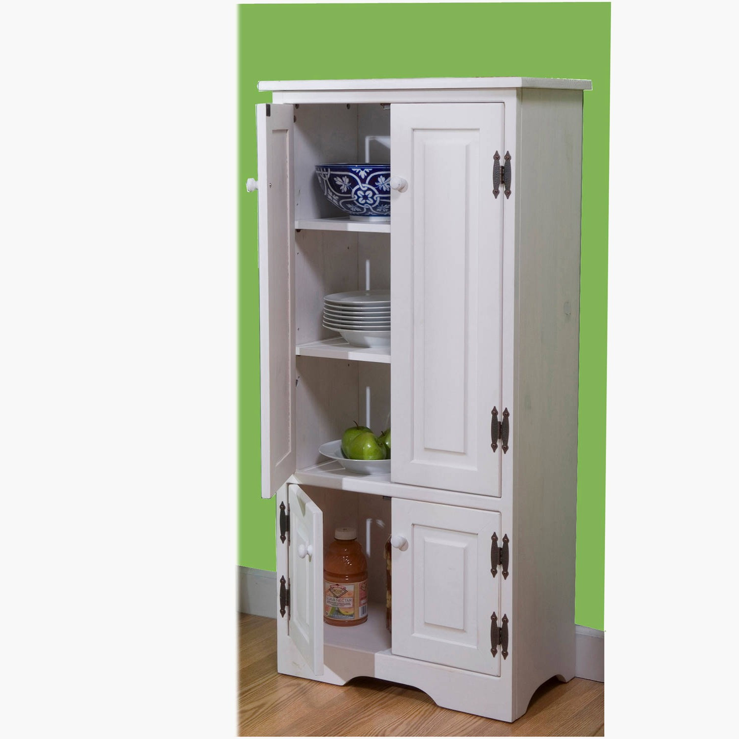 Best ideas about 12 Inch Wide Pantry Cabinet . Save or Pin Best Kitchen Stand Alone Pantry Cabinets GL Kitchen Now.