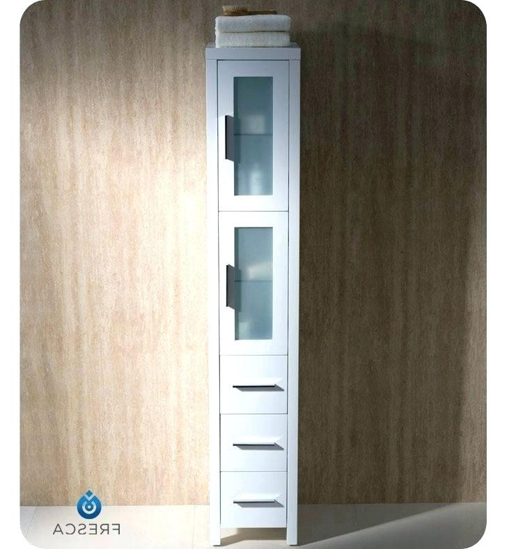 Best ideas about 12 Inch Wide Pantry Cabinet . Save or Pin 12 inch wide cabinet – ustoday Now.