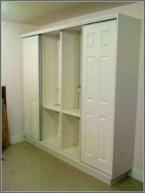 Best ideas about 12 Inch Wide Pantry Cabinet . Save or Pin 12 Inch Wide Cabinet Now.