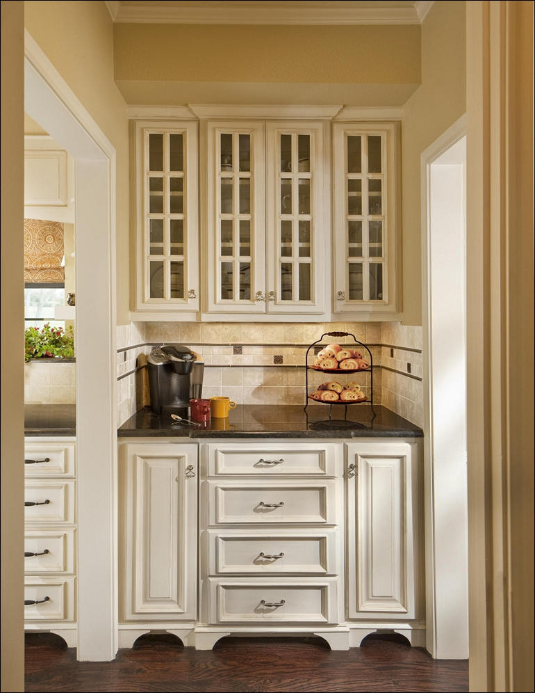Best ideas about 12 Inch Wide Pantry Cabinet . Save or Pin Fresh Kitchen 12 Inch Wide Kitchen Cabinet Decorate with Now.