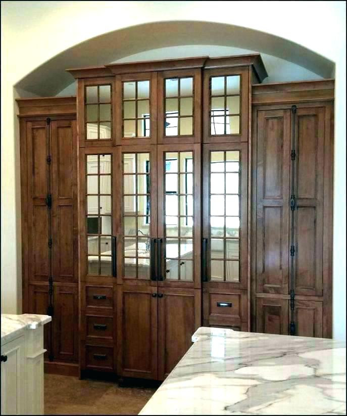 Best ideas about 12 Inch Wide Pantry Cabinet . Save or Pin 12 Inch Wide Pantry Cabinet S Kitchen Deep X5 Wall Now.