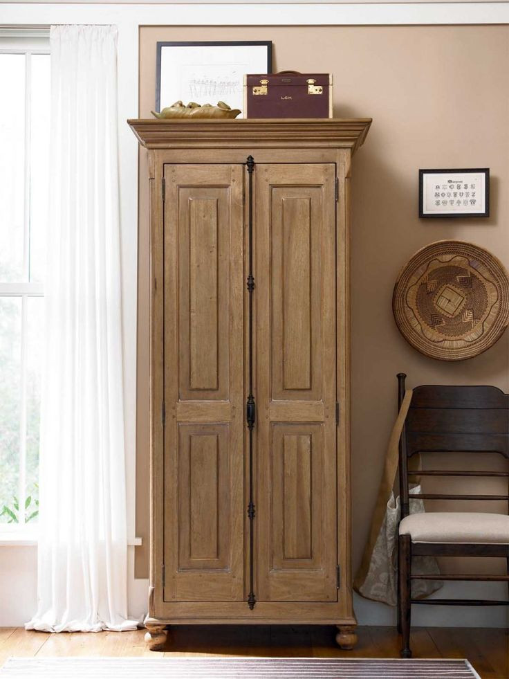 Best ideas about 12 Inch Wide Pantry Cabinet . Save or Pin Best 25 Pantry cupboard ideas on Pinterest Now.