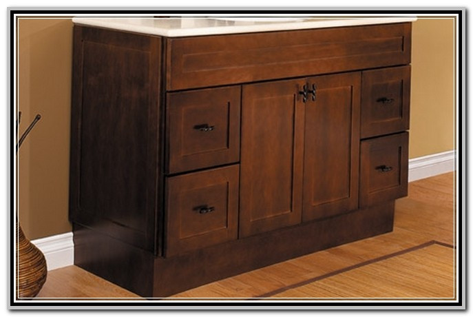 The Best Ideas for 18 Inch Deep Base Kitchen Cabinets ...
