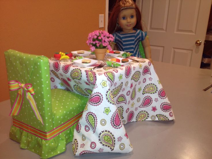 Best ideas about 18 Inch Doll Furniture DIY . Save or Pin Woodwork Diy 18 Doll Furniture PDF Plans Now.