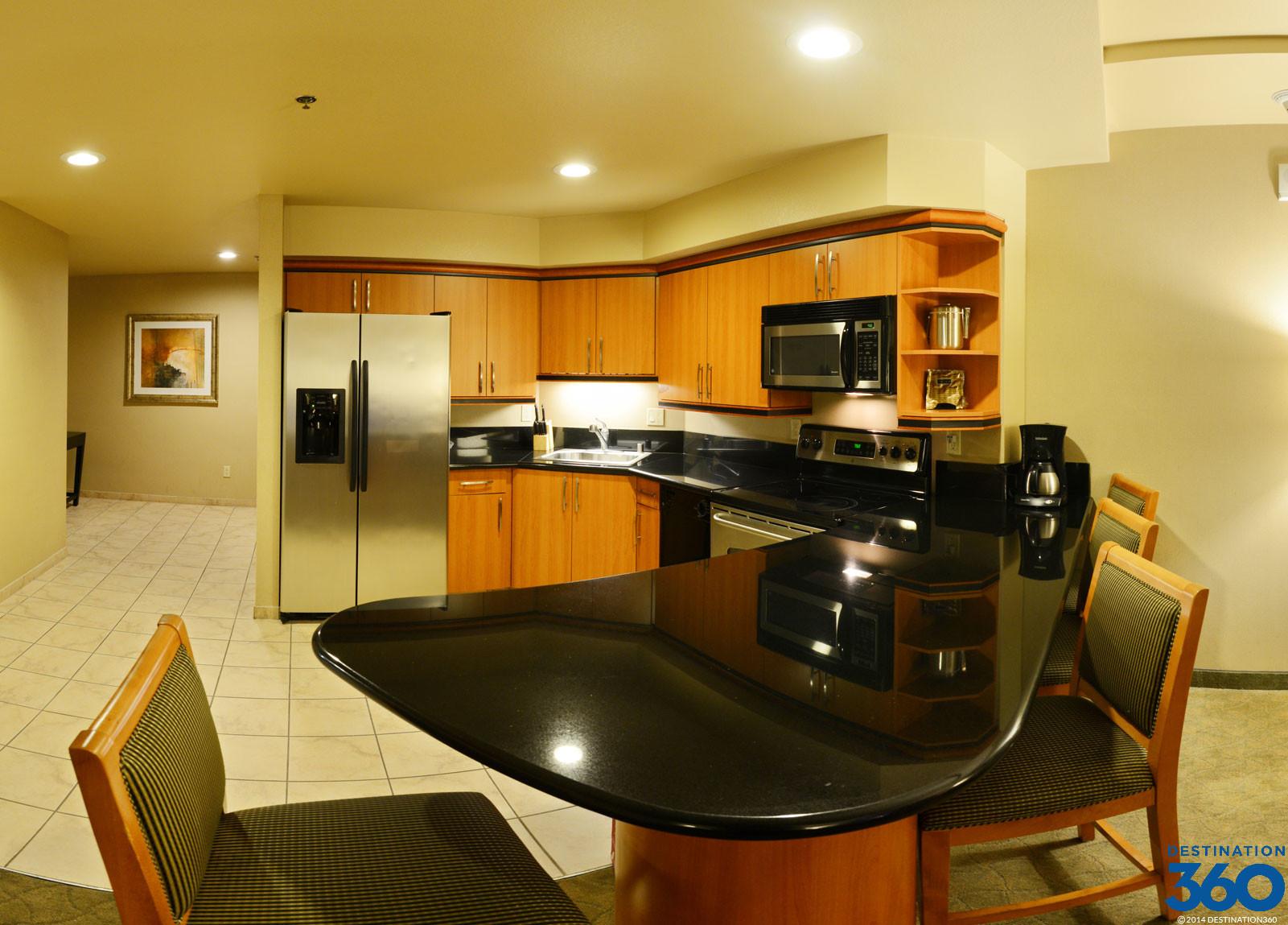 Best ideas about 2 Bedroom Suites Las Vegas . Save or Pin 2 Bedroom Suites Las Vegas 2 Room Suites Las Vegas Now.