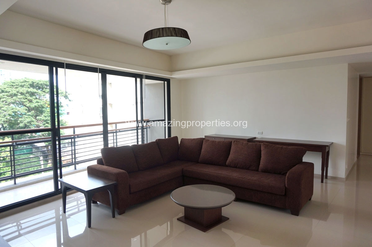 Best ideas about 3 Bedroom For Rent . Save or Pin 3 bedroom Apartment for Rent at Mela Grande – Amazing Now.